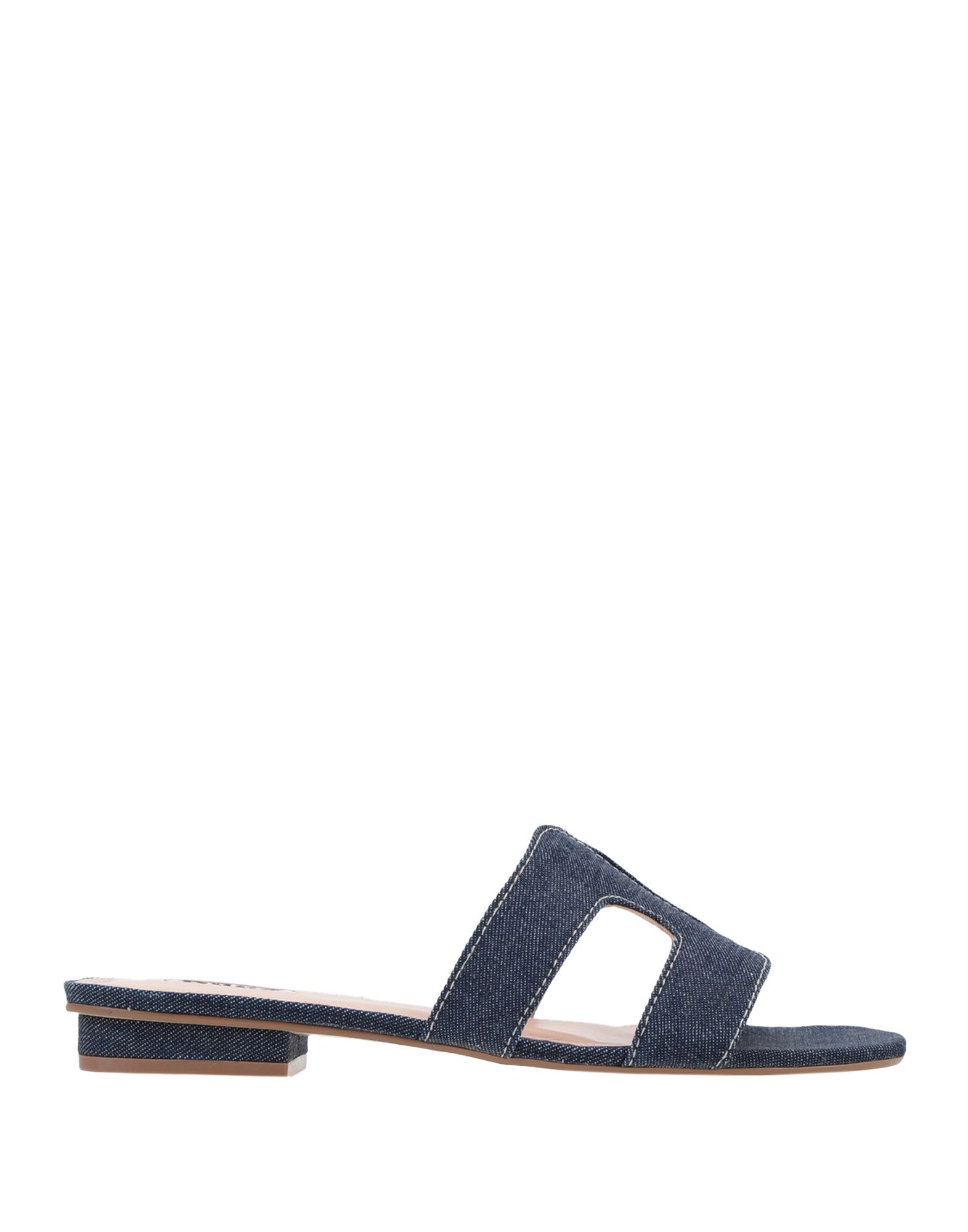 Sandali Dune London Denim - damen - 11704079NG