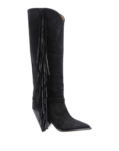 sneakers for cheap 1486d 599d1 ISABEL MARANT Boots - Footwear | YOOX.COM