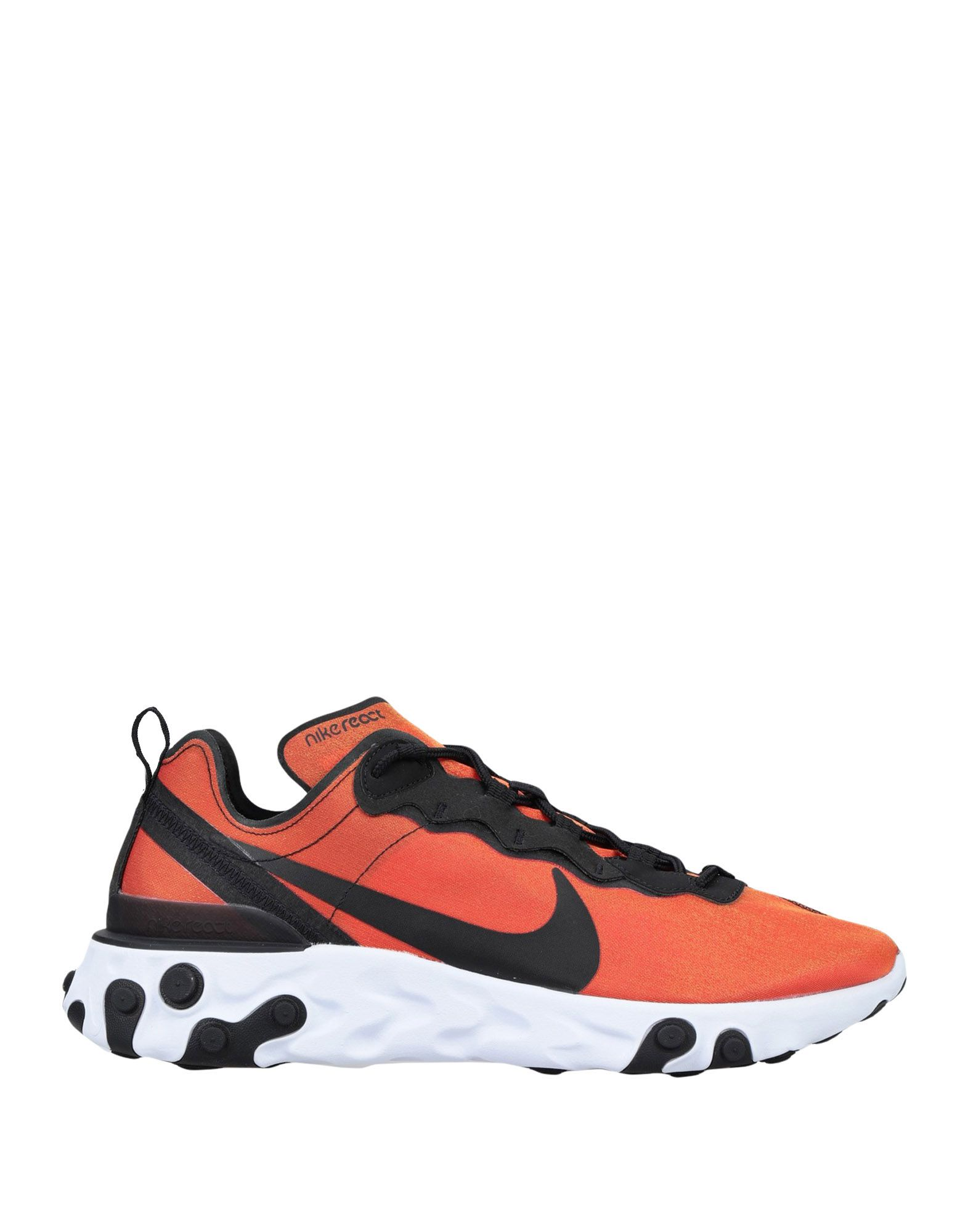 Turnschuhe Nike React Element 55 Premium - herren - 11704333IJ