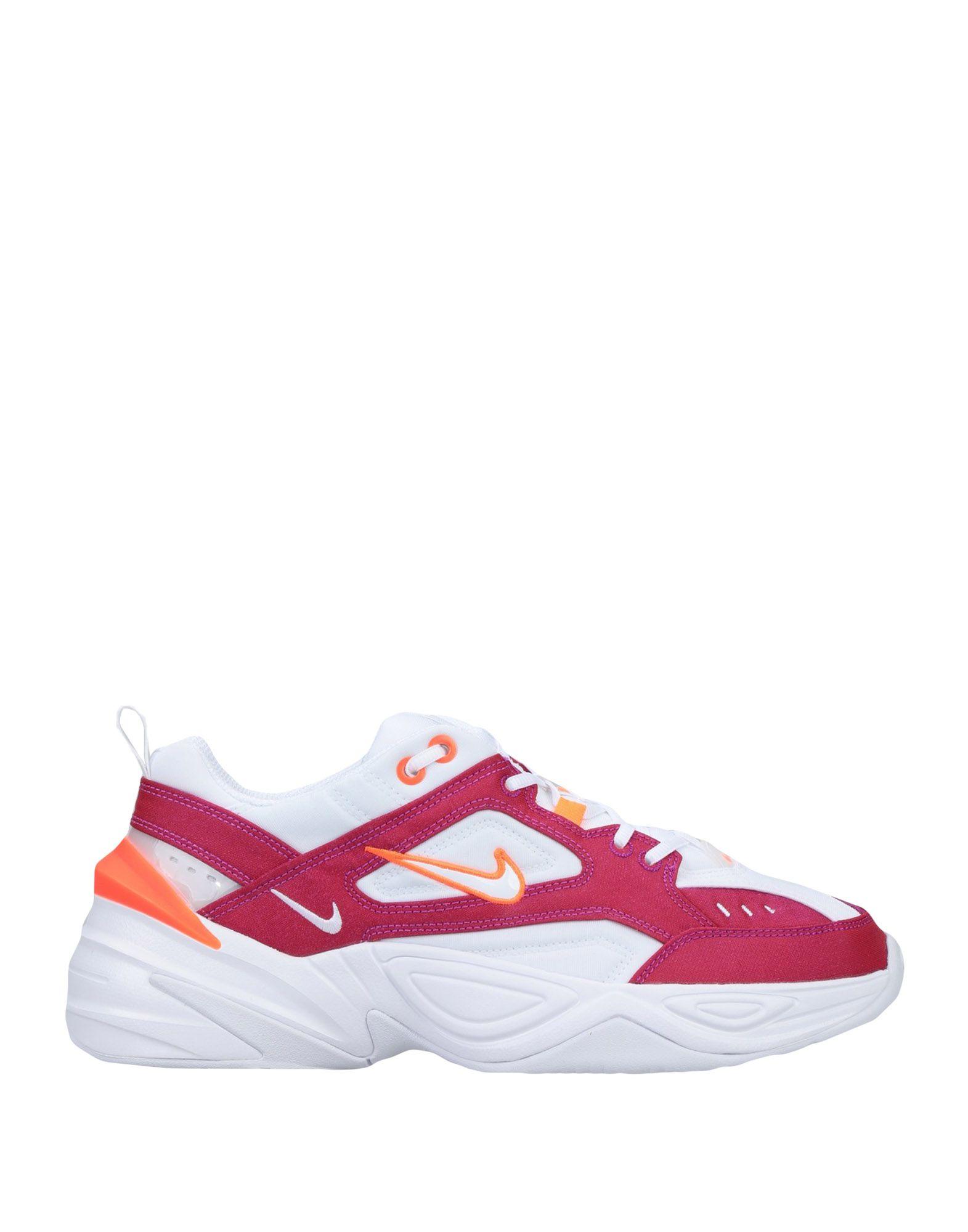ba8de3e5 Zapatos para mujer online, zapatos de marca y a la moda para Colección  Primavera-Verano y Otoño-Invierno