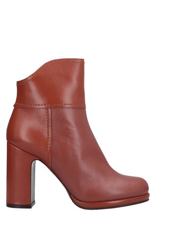 L' AUTRE CHOSE - Ankle boot