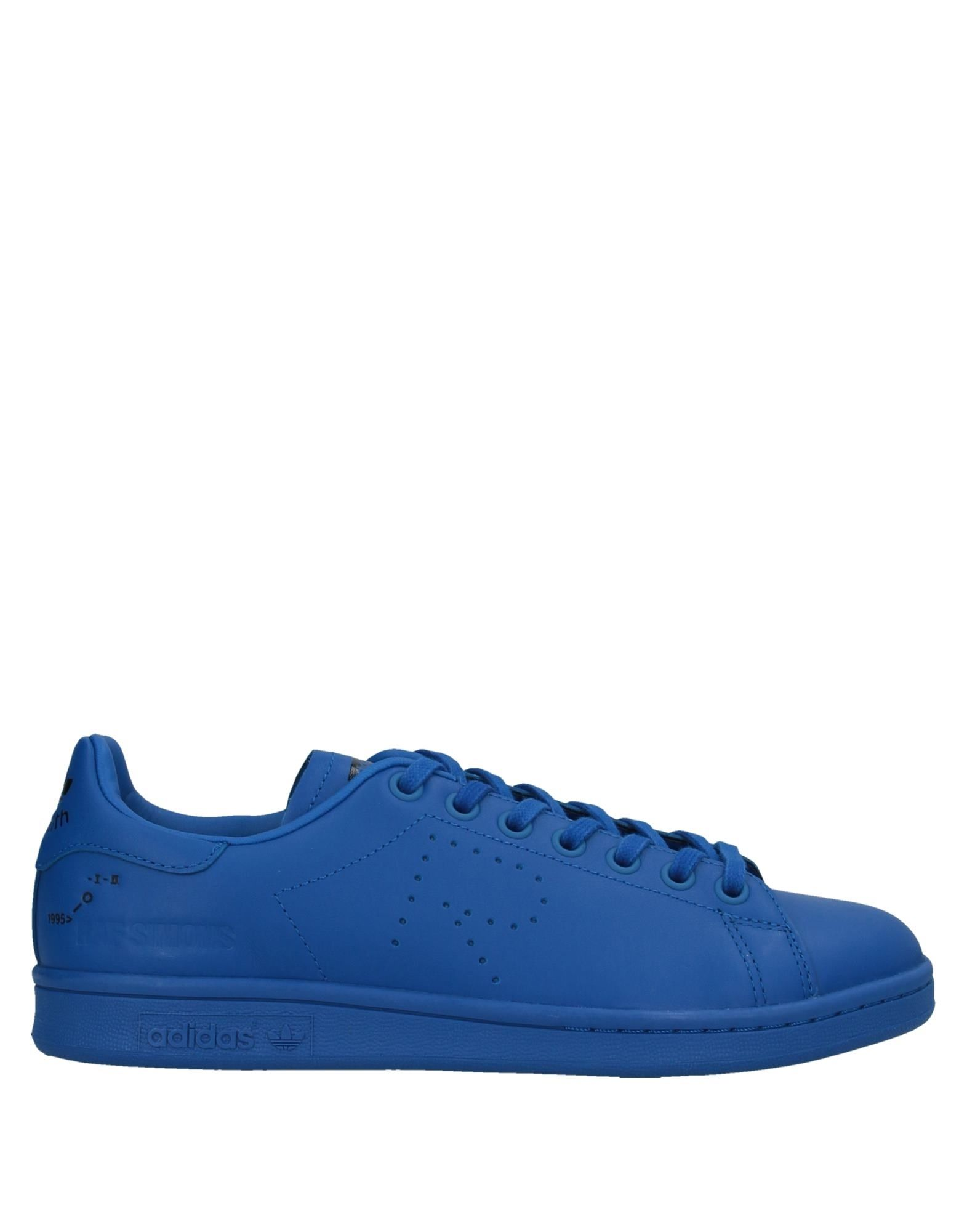 Turnscarpe Adidas By Raf Simons uomo - - 11704826DC  Willkommen zu kaufen