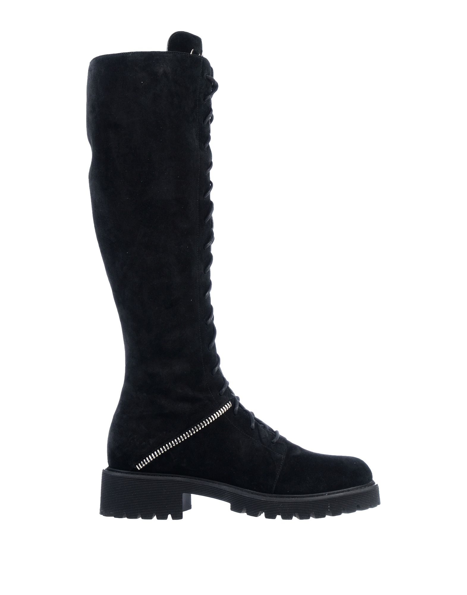 Stiefel Giuseppe Zanotti damen - 11704962MS