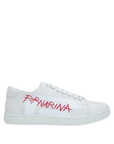 FORNARINA - Sneakers
