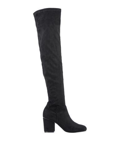 FORNARINA - Boots