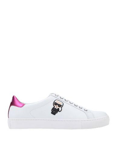 KARL LAGERFELD - Sneakers