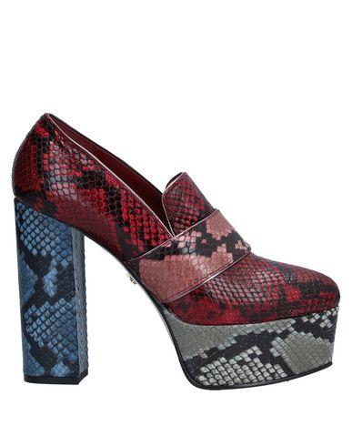 LE SILLA - Loafers