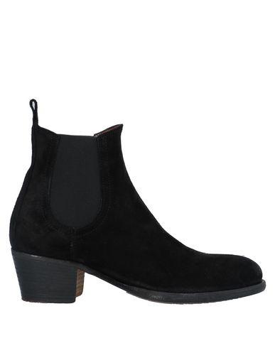 ELIA MAURIZI - Ankle boot