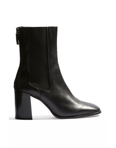 TOPSHOP - Ankle boot