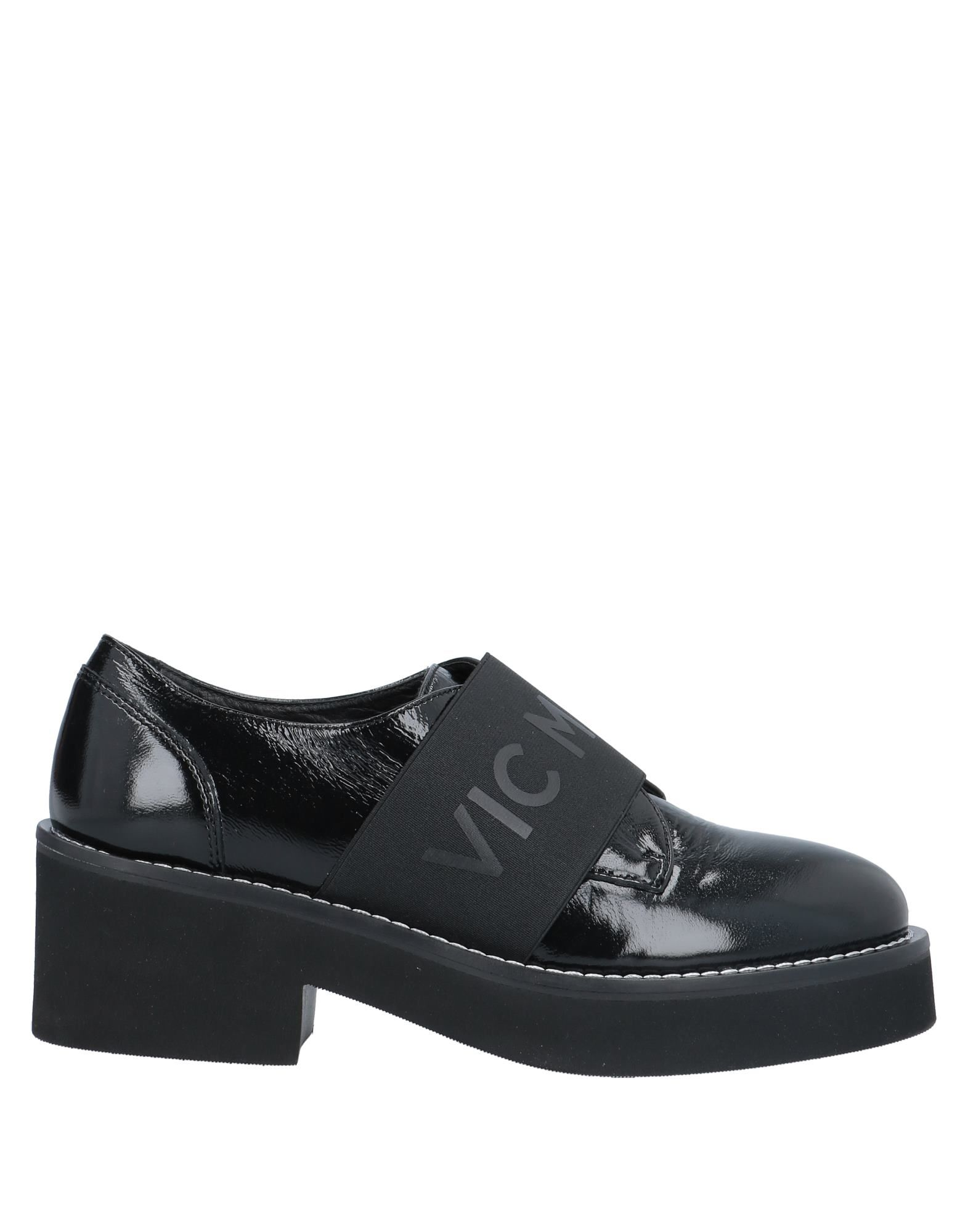 Mocassino Vic Matiē damen - 11706175DE