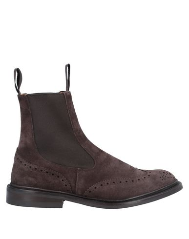 TRICKER'S - Boots