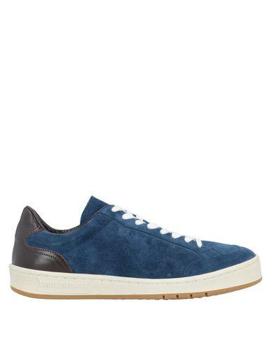 UMIT BENAN - Sneakers