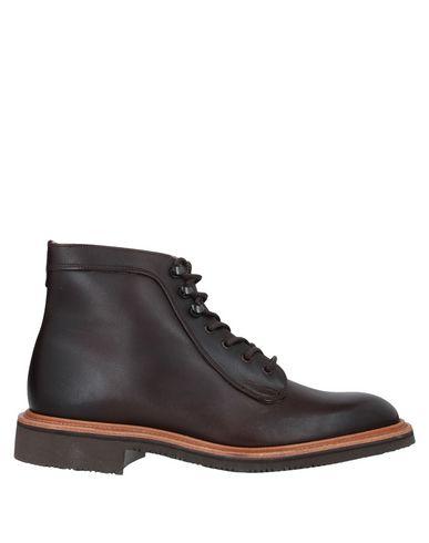 TRICKER'S - Boots