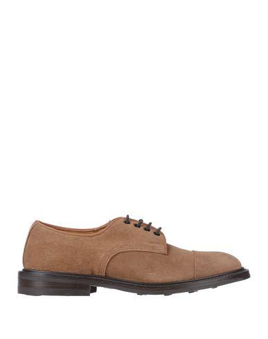 TRICKER'S - Chaussures à lacets
