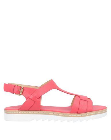 SAMSONITE - Sandals