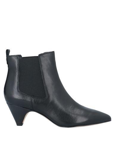 SAM EDELMAN - Ankle boot