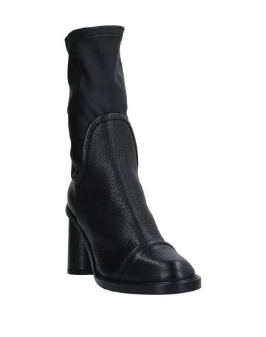 Agl Attilio Giusti Leombruni Ankle Boot   Footwear by Agl Attilio Giusti Leombruni