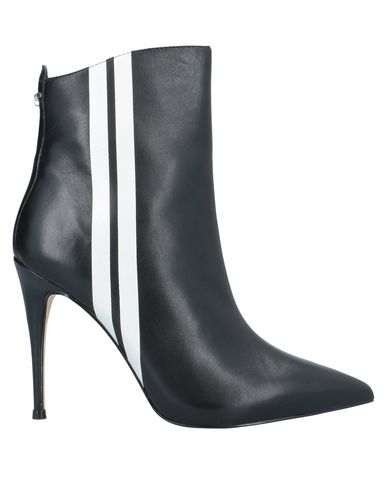 BYBLOS - Ankle boot