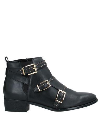 great fit dd9c7 002f8 BRONX Ankle boot - Footwear | YOOX.COM