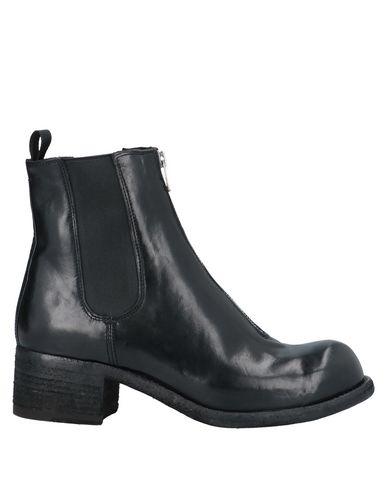 OFFICINE CREATIVE ITALIA - Ankle boot