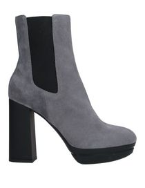 775ac3fb9d Hogan Women's Ankle Boots - Spring-Summer and Fall-Winter ...