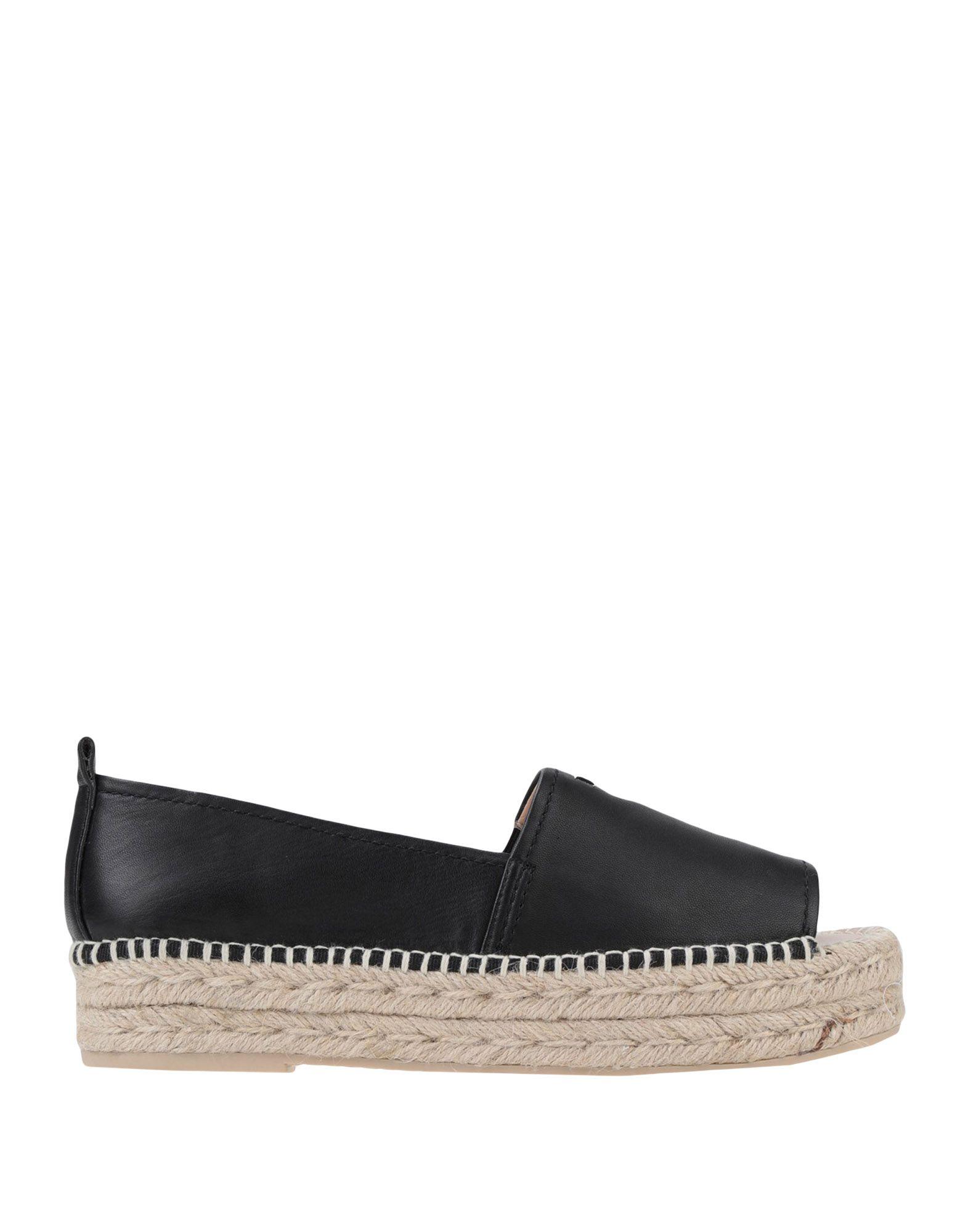 ada329850b Dkny Shoes - Dkny Women - YOOX United Kingdom