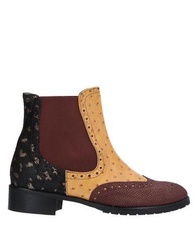 EBARRITO - Ankle boot
