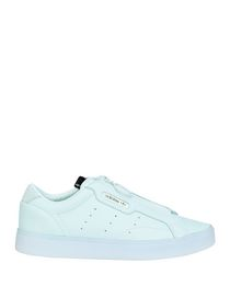 e6ac646f68c Adidas Originals Παπούτσια - Adidas Originals Γυναίκα - YOOX