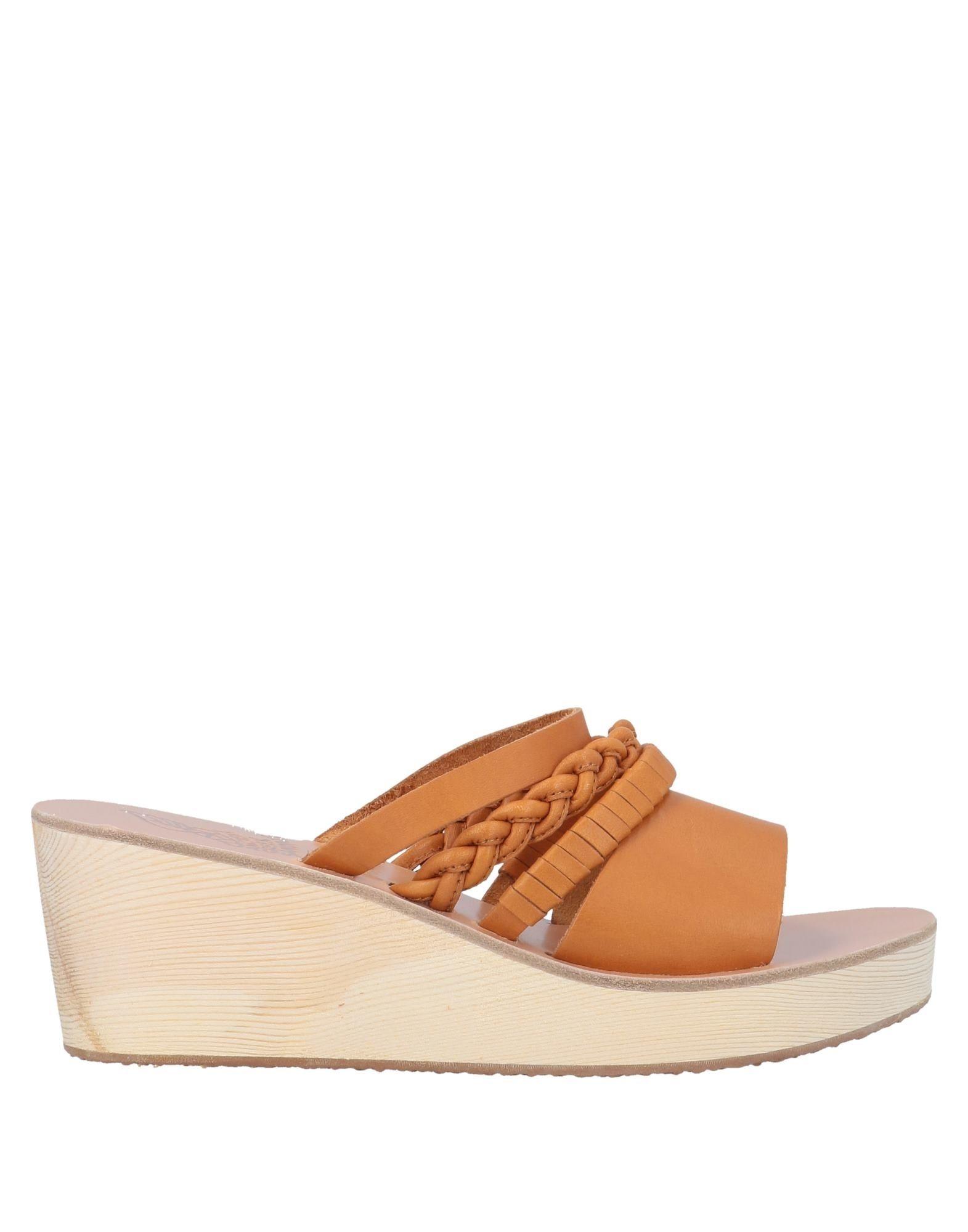 Sandali Ancient Greek Sandals damen - 11710662SO