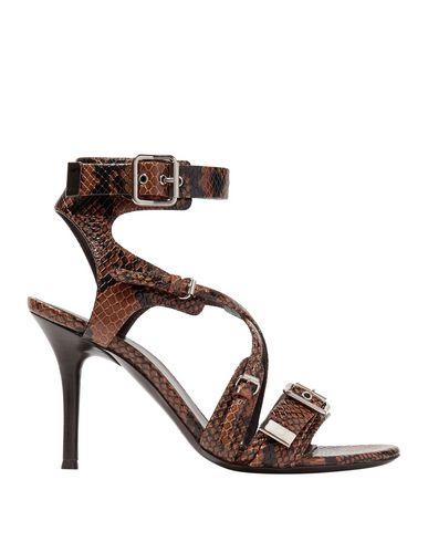 CHLOÉ - Sandals