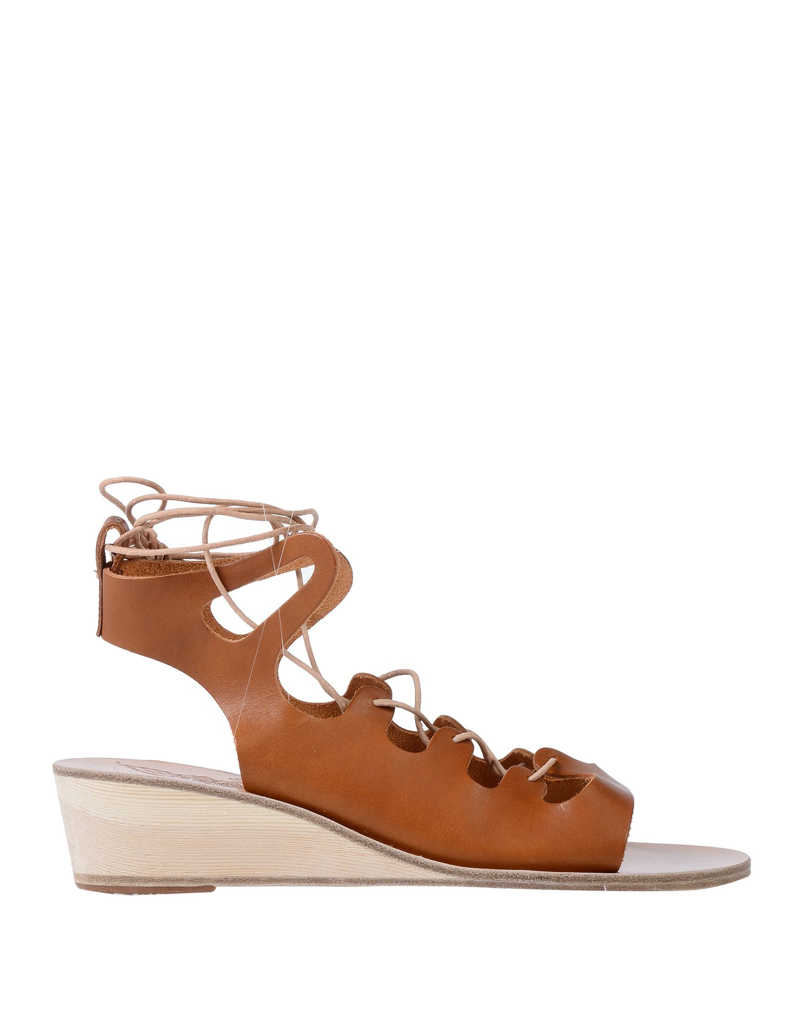 Sandali Ancient Greek Sandals damen - 11710831QN