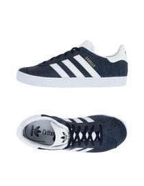 adidas scarpe originals