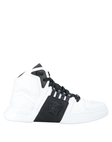 36dc507750 Sneakers in White