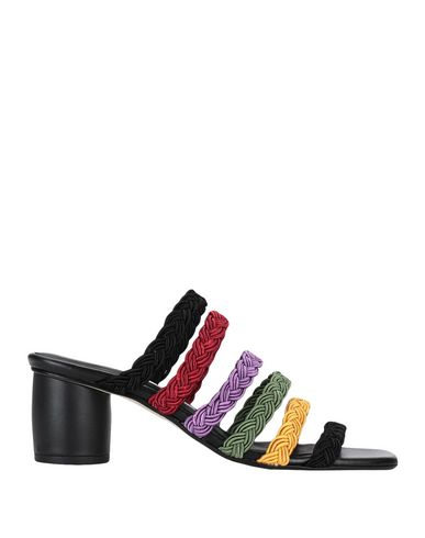 MIISTA - Sandals