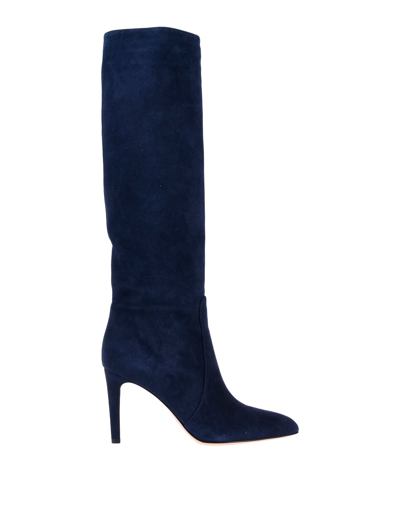 Stiefel Gianvito Rossi damen - 11711294OM