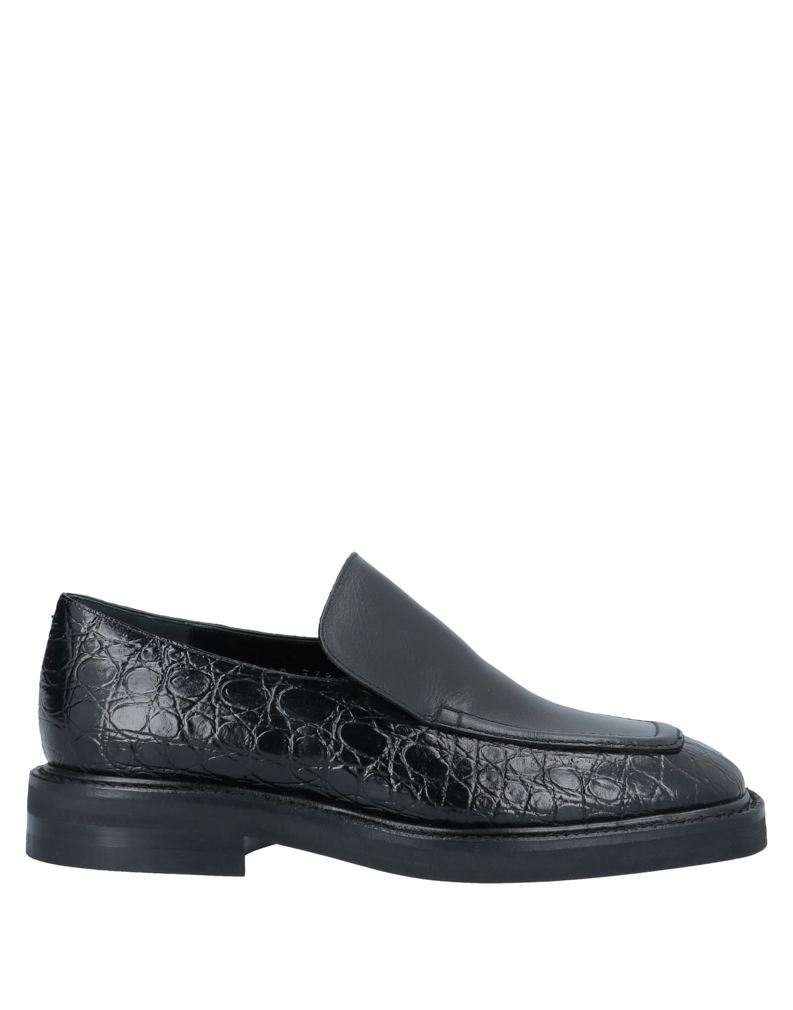 Mocassino Dries Van Noten damen - 11711491BL