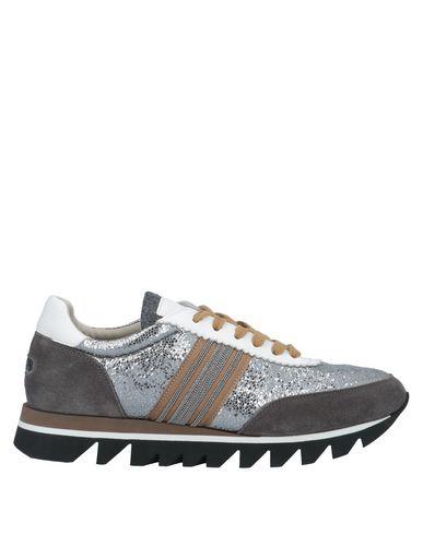 BRUNELLO CUCINELLI - Sneakers