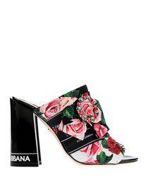 codice promozionale 5b087 9d223 Sandali donna online: sandali eleganti, gioiello, bassi e ...