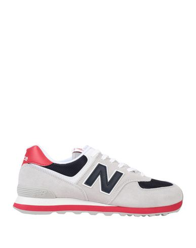 d00ac38093b NEW BALANCE Παπούτσια τένις χαμηλά - Sportswear | YOOX.COM