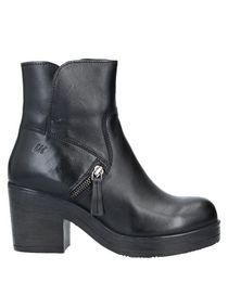 sports shoes ced7d f5a1e LUMBERJACK - Stivaletti