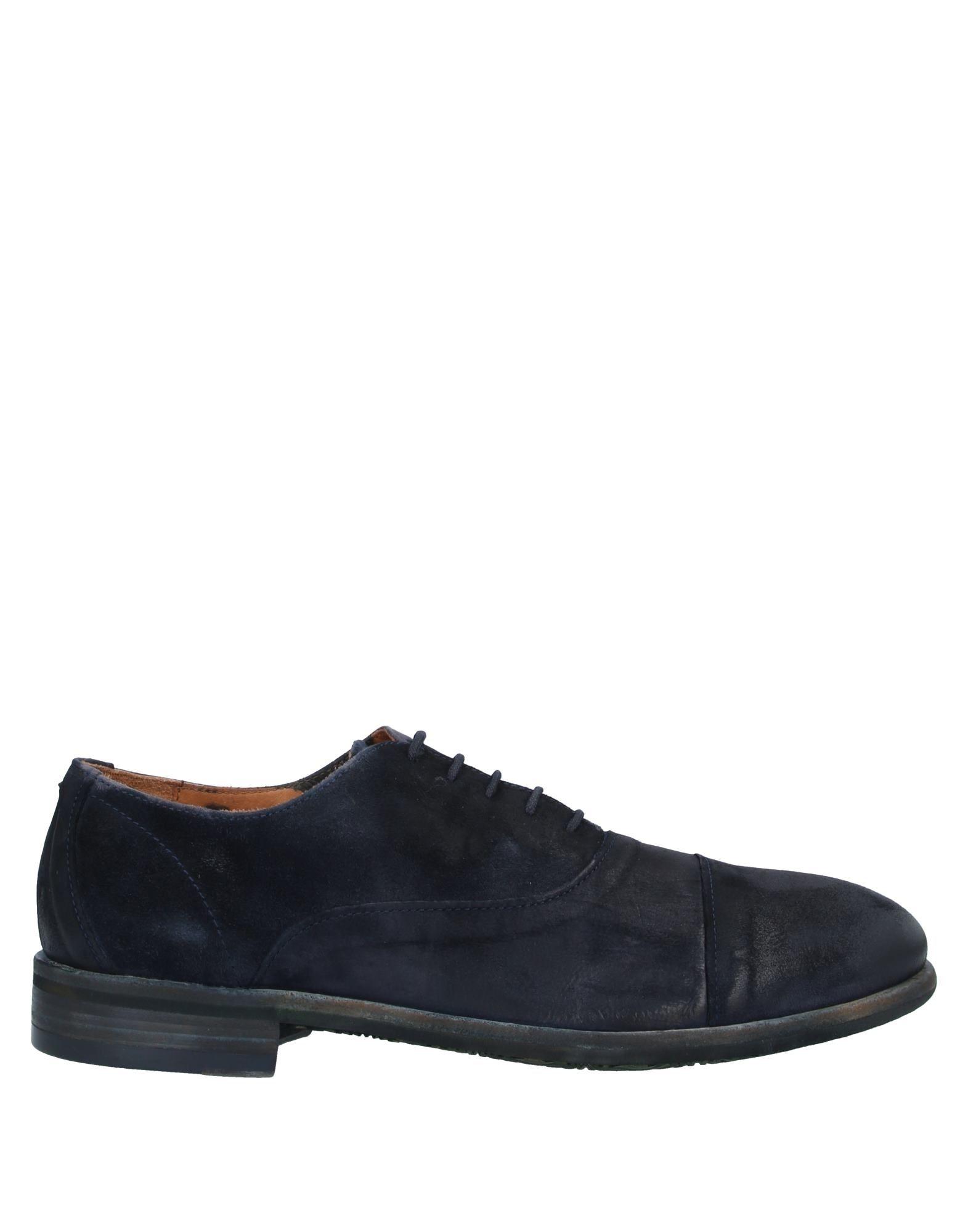Chaussures À Lacets Pawelk's Homme - Chaussures À Lacets Pawelk's   - 11712164XM