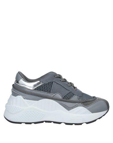 JEFFREY CAMPBELL - Sneakers