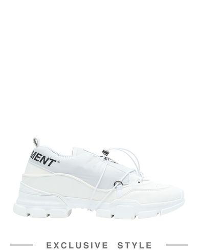 AMENDMENT x YOOX - Sneakers