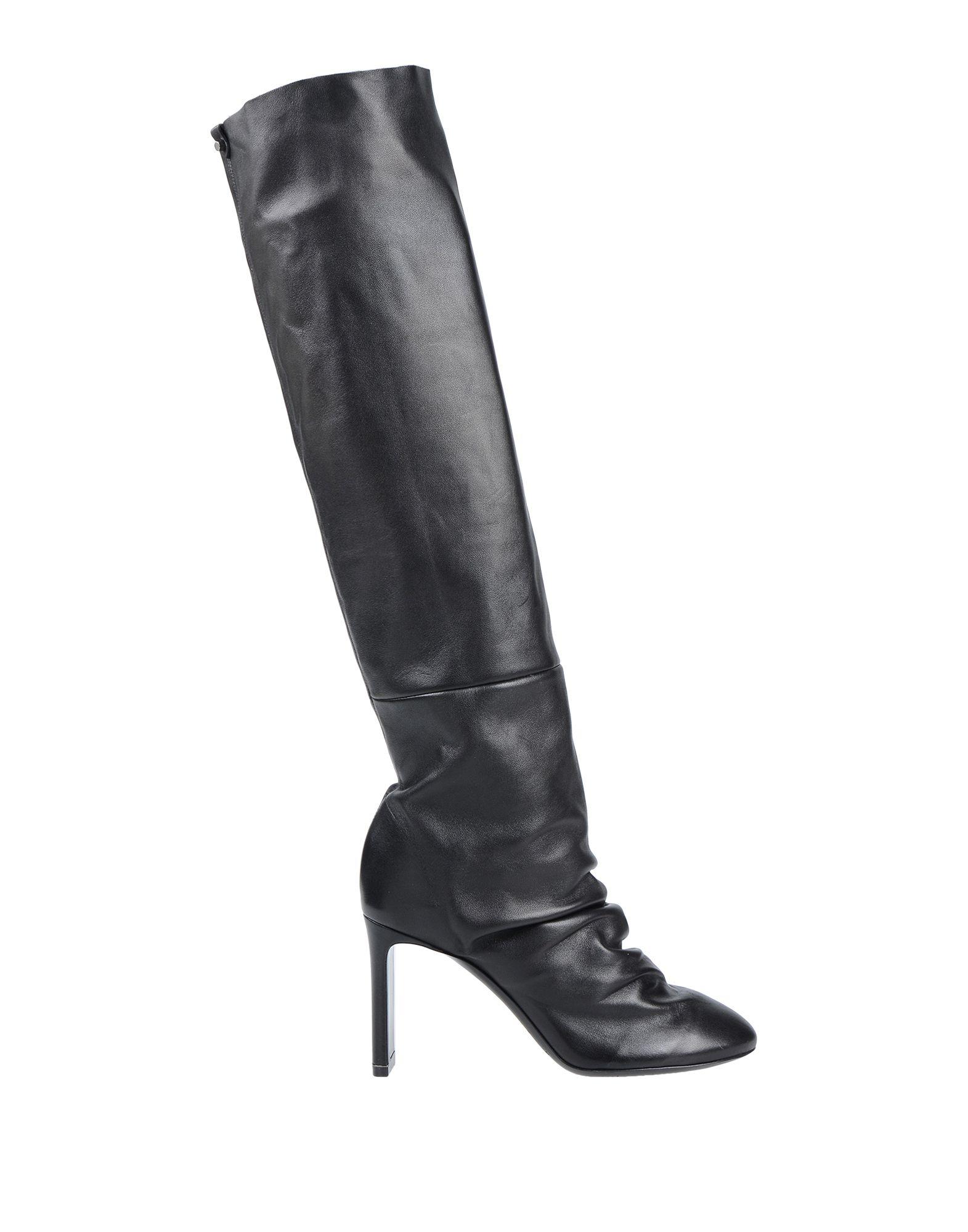 Stiefel Nicholas Kirkwood damen - 11712447UJ