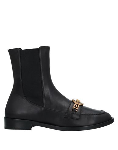 Versace Ankle Boot   Footwear by Versace