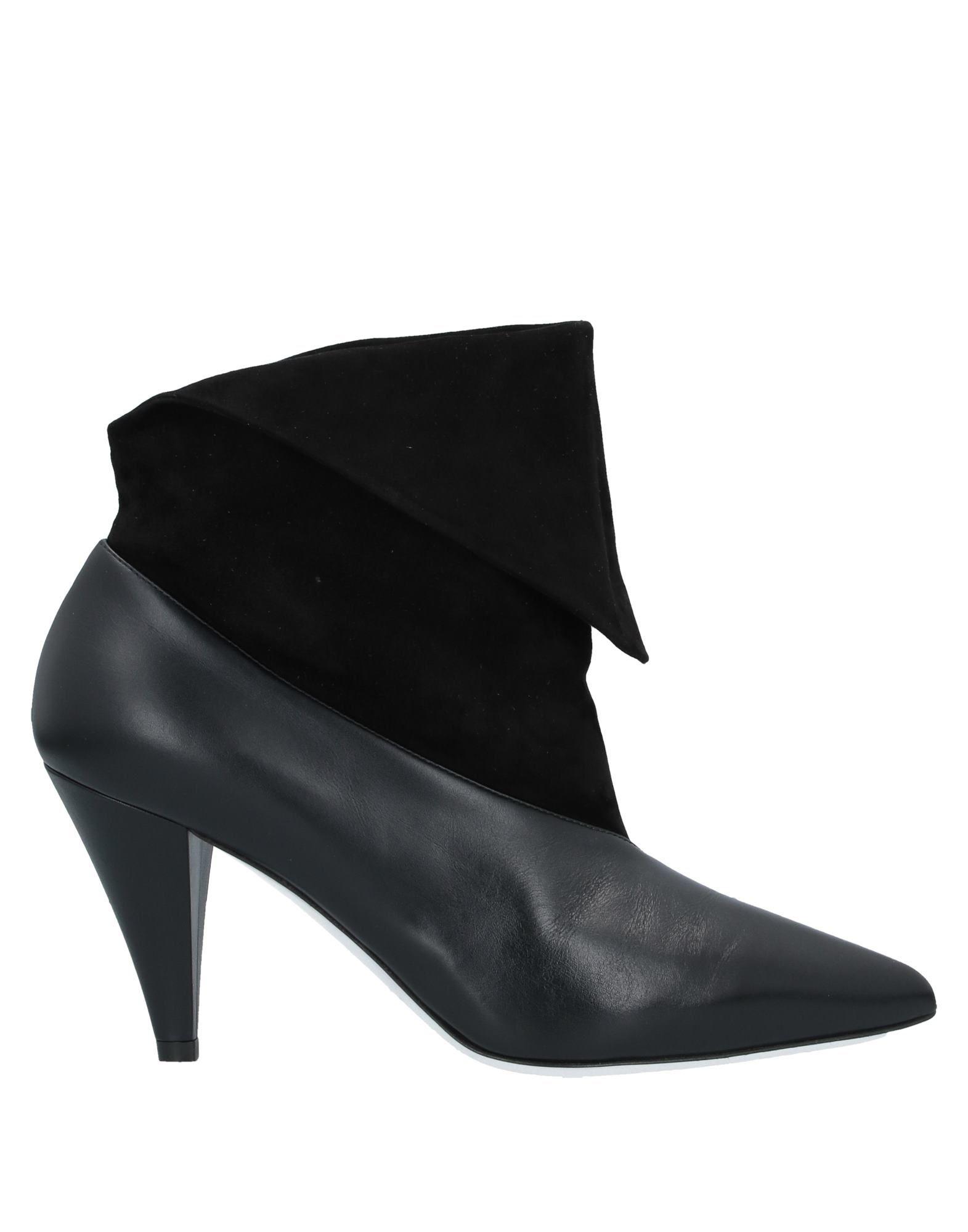 Stivaletti Givenchy damen - 11712718KO