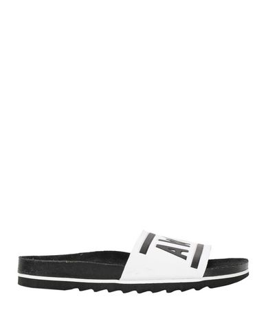 THE WHITE BRAND® - Sandals