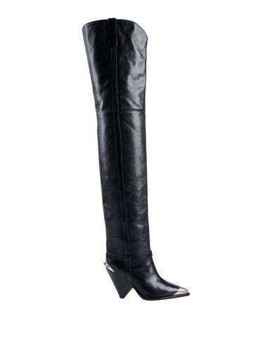 ISABEL MARANT - Boots