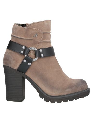 REPLAY - Ankle boot