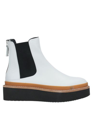 ALYSI - Ankle boot